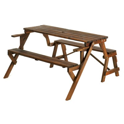 picnic_table_converts_park_bench